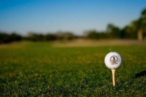 Summerfield Crossings Golf Club in Riverview